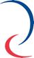 Giuristi Praticanti Logo