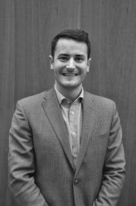 Stefano Sulser, MLaw