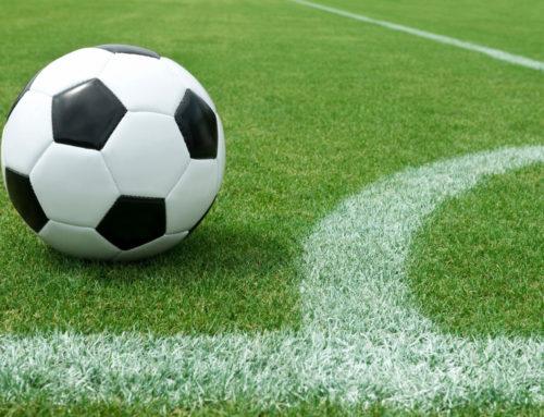 Torneo di calcio a 5 OATI e amichevole – 14.11.2019